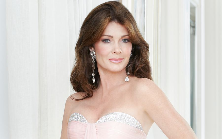 Lisa Vanderpump Top 10 Richest Real Housewives 2017