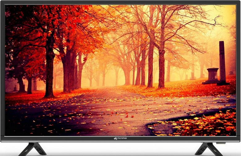 Best LED TV Brands in India
