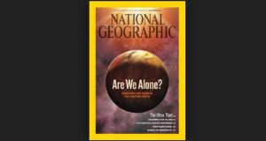 National Geographic Top 10 Best Science Magazines in The World 2017