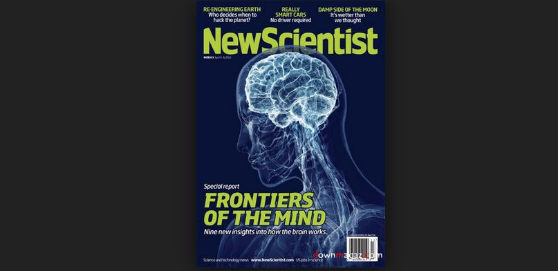 Best Science Magazines in The World 2019