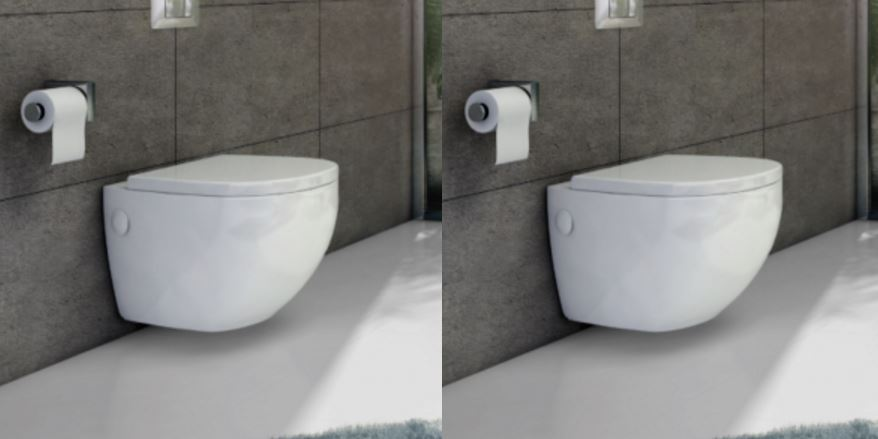 Best Bathroom Fittings Brands In India 2019