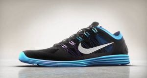 Nike Top 10 Sports Shoes Brands in The World 2017