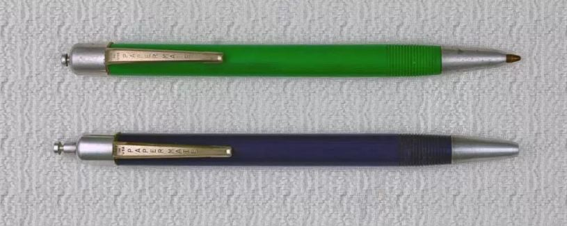 Best Pen Brands in India