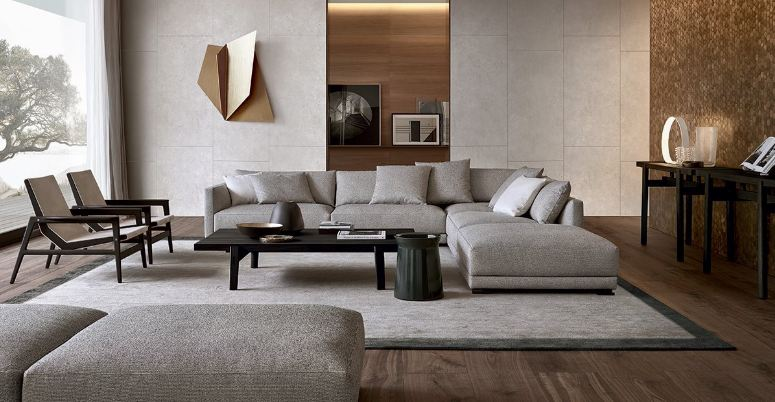 Top 10 Best Furniture Brands In The World 2019 Trendrr