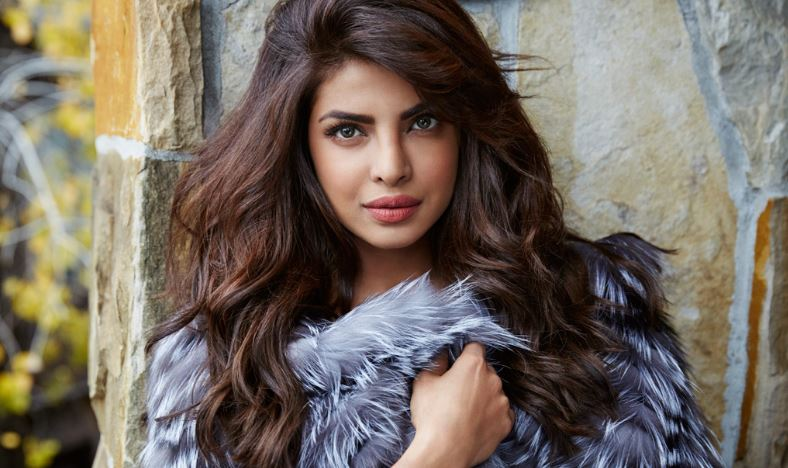 Richest Bollywood Actresses 2019