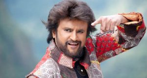 Rajnikanth Top Most Famous Richest Kollywood Actors Right Now 2018