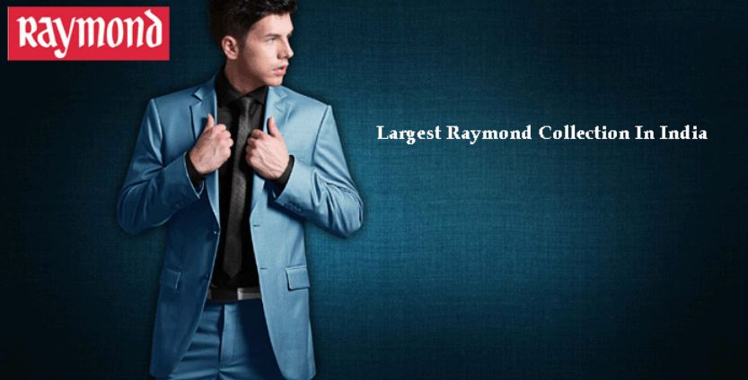 Best Men's Suit Brands in India 2019