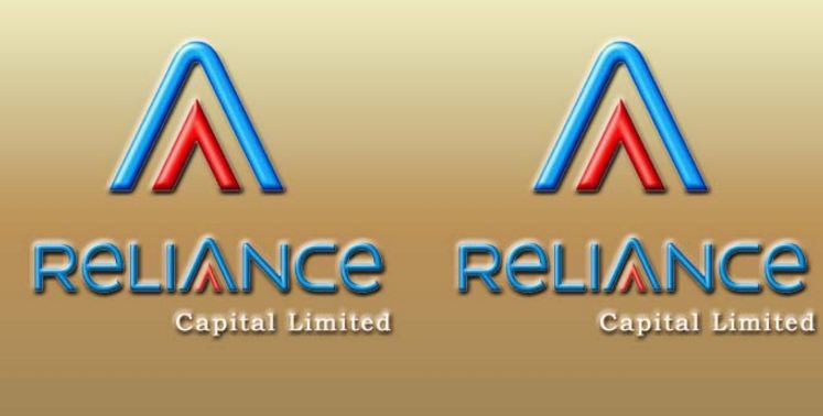 Best Non Banking Financial Companies in India