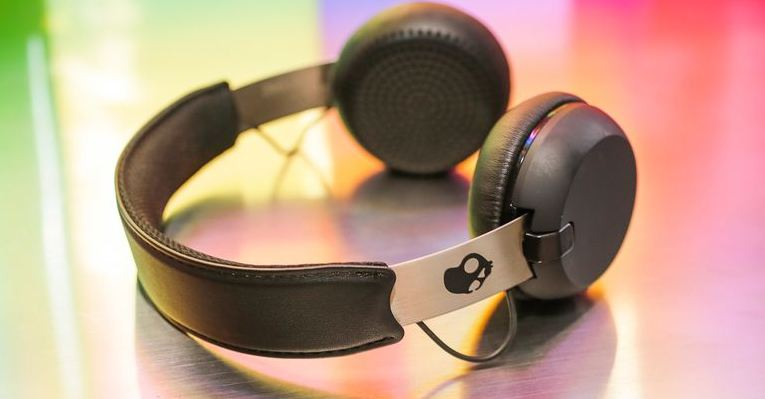 Best headphone brands in India