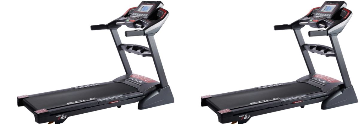 Best Treadmill Brands In India