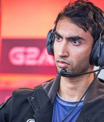 Saahil UNIVeRsE Arora Top 11 Richest Gamers in The World 2017