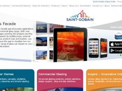 Saint-Gobain Top Most Famous Glass Manufacturing Companies in The World 2018