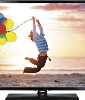 Samsung Top 10 Best LED TV Brands in The World 2017