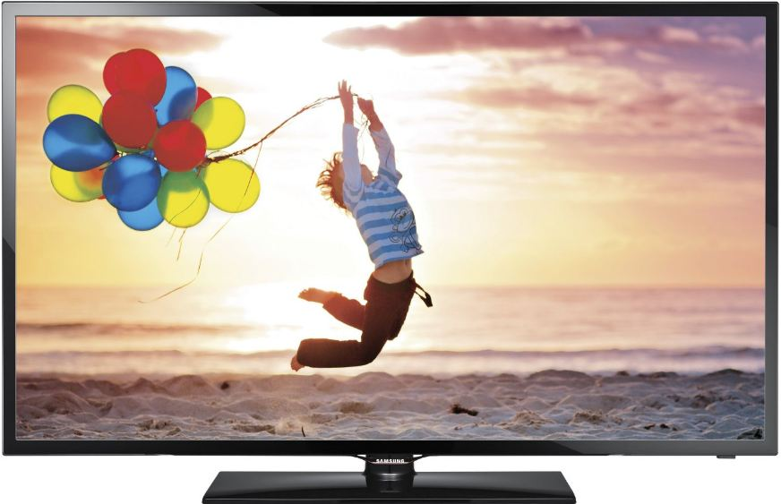Top 10 Best LED TV Brands in The World 2019, Highest Sellers