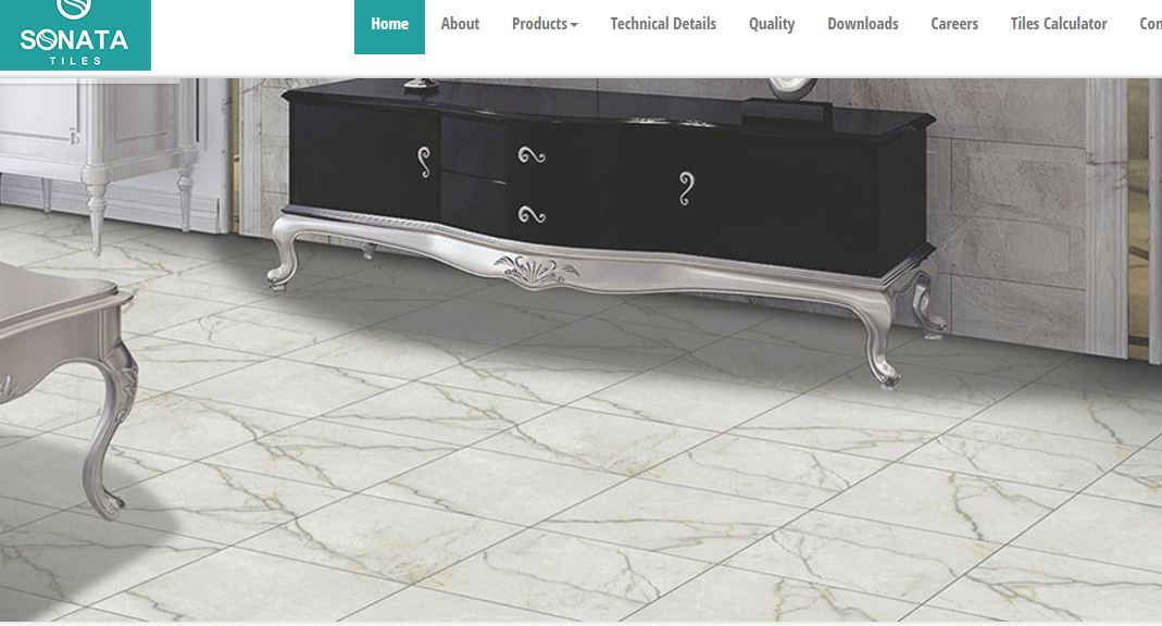Best Floor Tile Companies in India 2019
