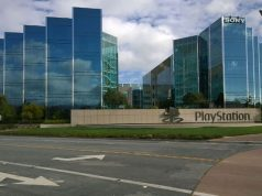 Sony Corporation Top Most Famous MNC (Multinational Companies) in India 2018