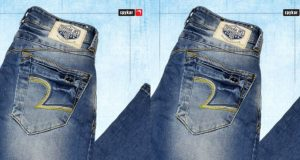 Spykar Top Most Famous Clothing Brands in India 2018