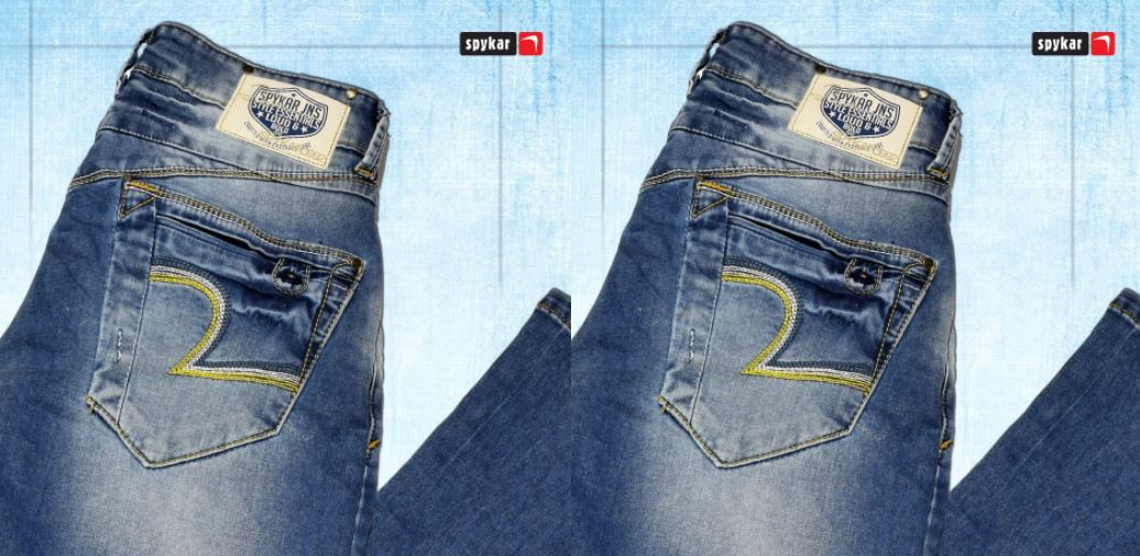 Best Clothing Brands in India 2019