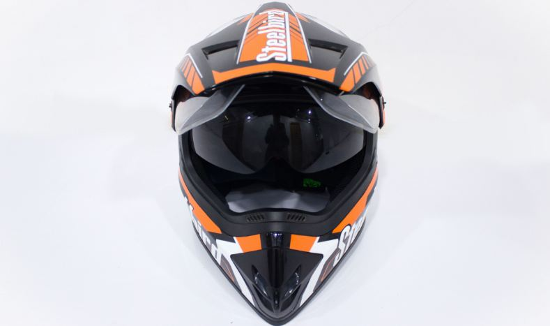 Best helmet brands in India