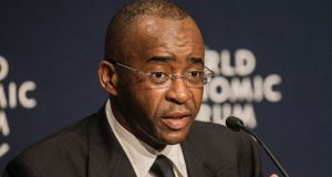 Strive Masiyiwa Top 10 Richest People of Zimbabwe 2017