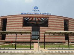 TATA Consultancy Services (TCS) Top Most Popular Largest Companies in India by Market Capital 2018