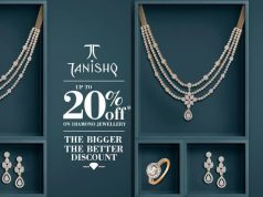 Tanishq Top 10 Jewellery Brands in India 2017