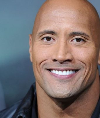 The Rock Top Most Popular Richest WWE Wrestlers Right Now 2018
