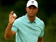 Tiger Woods Top 10 Richest Golfers in The World 2017