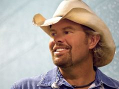 Toby Keith Top Most Popular Richest Male Singers Right Now 2018