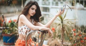 Turkey Top Most Famous Countries With The Most Beautiful Girls 2018