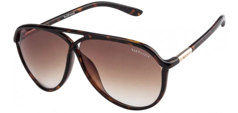 Best sunglasses brands in India 2019