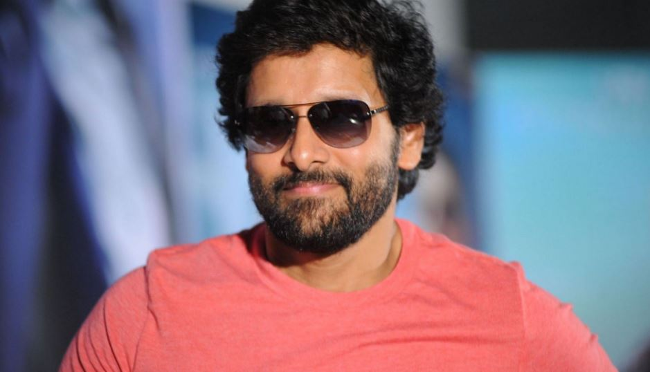 Richest Tamil Actors