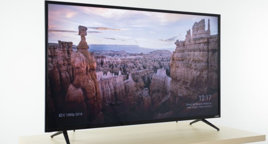 Best LED TV Brands in 2019