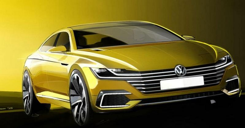 Best automobile companies in the world