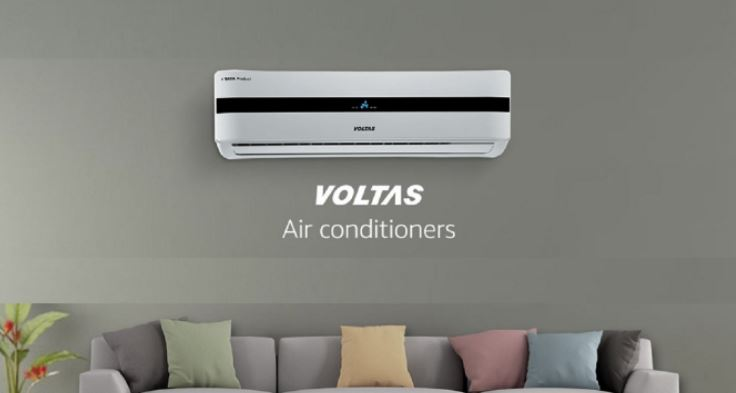 Best Air Conditioner Brand in the World