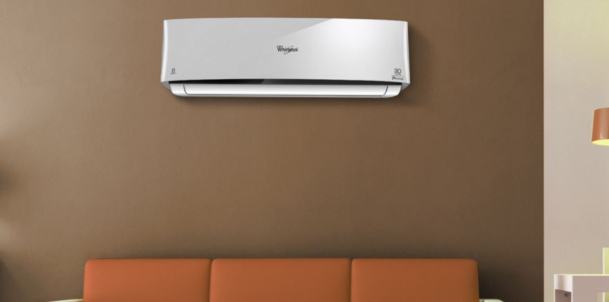 Best Air Conditioner Brand in the World 2019
