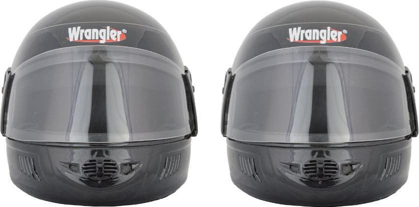 Best helmet brands in India 2019