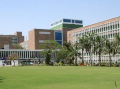 AIIMS (All India Institute of Medical Sciences) Top Most Famous Hospitals in India 2018