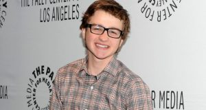 ANGUS T JONES Top Most Popular Highest Paid-Successful Kid Actors 2018