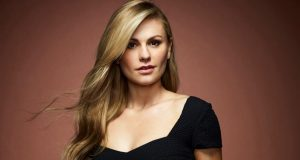 Anna Paquin Top Most Popular Hottest Canadian Models Right Now 2018