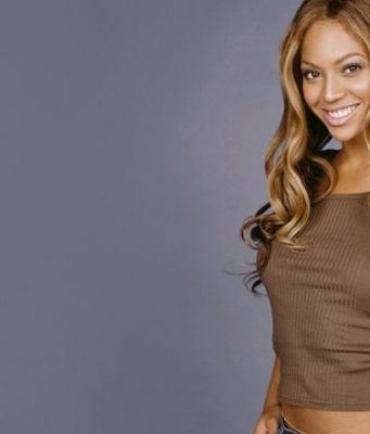 Beyonce Knowles Top Most Popular Hottest American Women Right Now 2018