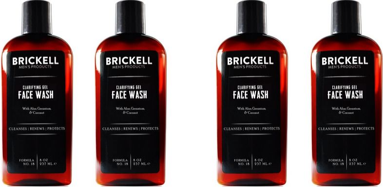 Best Face Wash Brand in the World