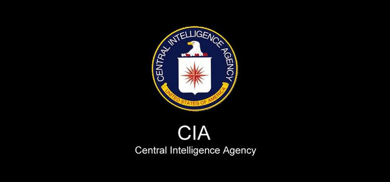Best intelligence agencies in the world