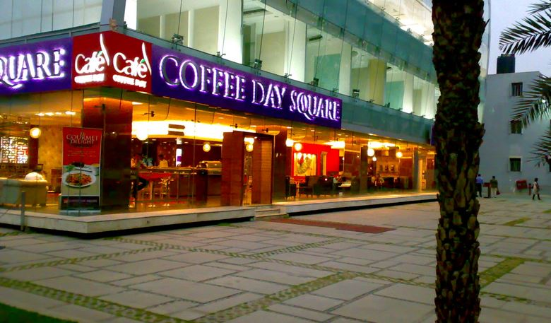 Best Fast Food Chains In India 2019