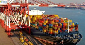 China Top Most Famous Biggest-Largest Exporters in The World 2018