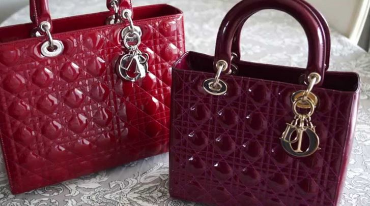 Top 10 Best Handbag Brands In The World