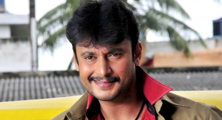 Richest Kannada Actors