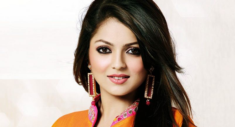 Highest Paid Indian TV Actresses