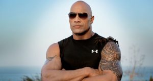 Dwayne The Rock Johnson Top 10 Highest Paid Successful Actors in The World 2017