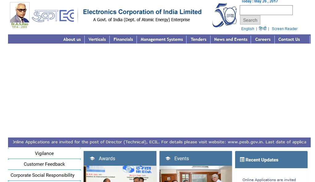 Best electronics companies in India 2019